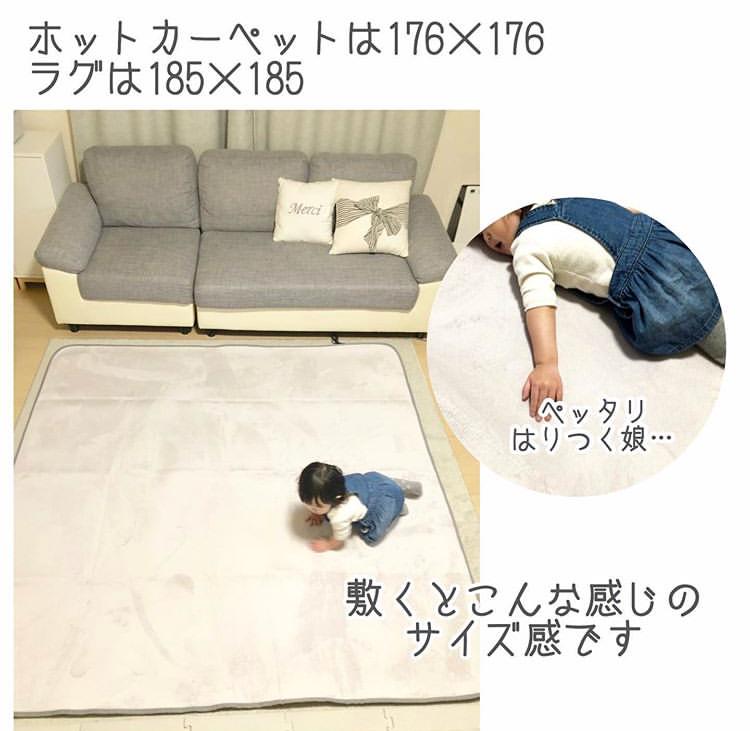 f:id:yurikablog:20190108214948j:plain