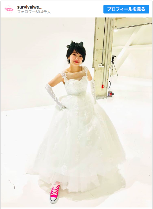 f:id:yurikablog:20190110210513p:plain