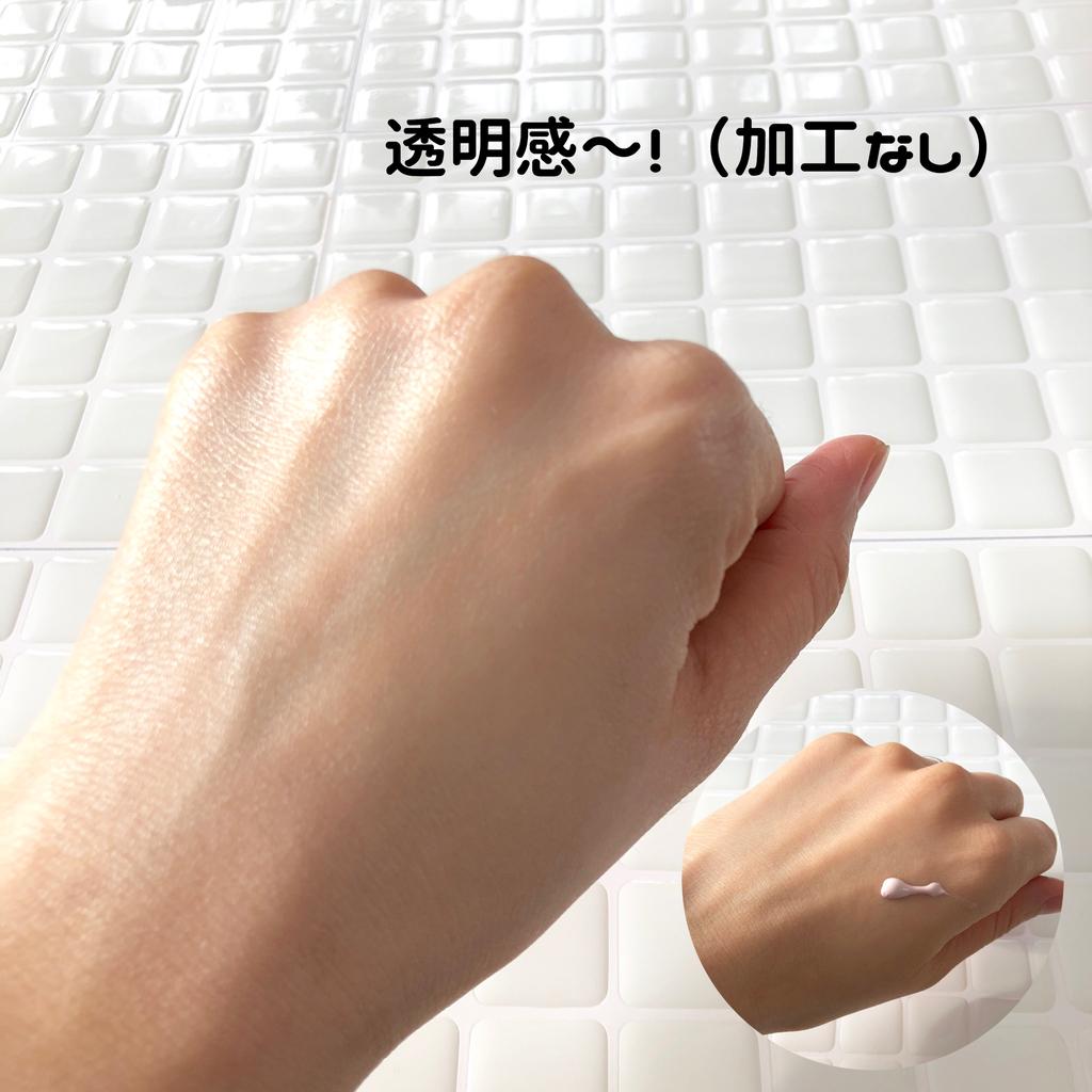 f:id:yurikablog:20190122231028j:plain