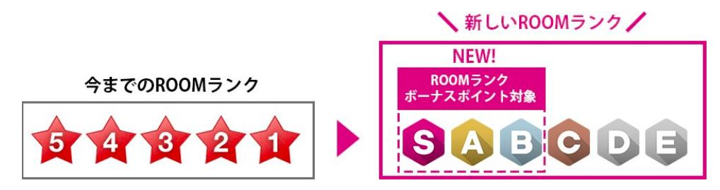 f:id:yurikablog:20190417000408p:plain