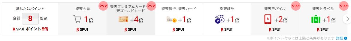 f:id:yurikablog:20190417232226p:plain