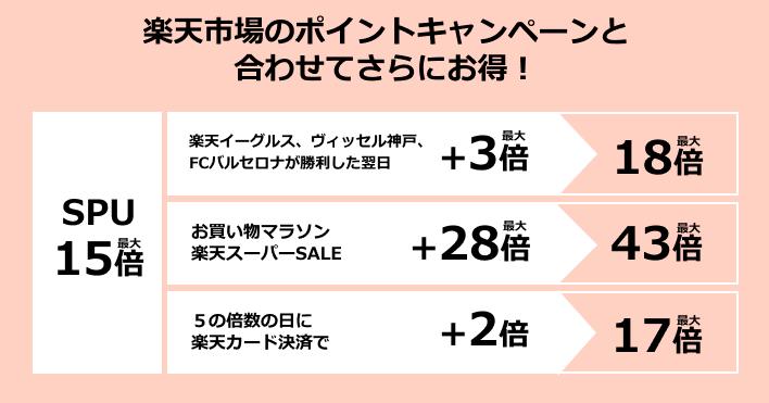 f:id:yurikablog:20190417232644p:plain