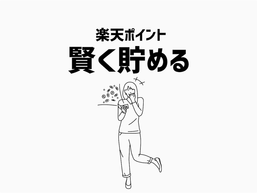 f:id:yurikablog:20190515093814j:image