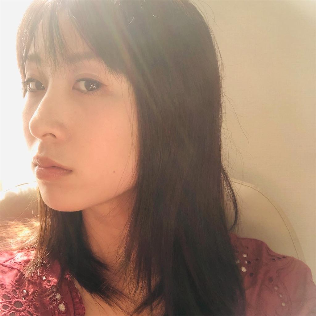 f:id:yurikablog:20190519095501j:plain