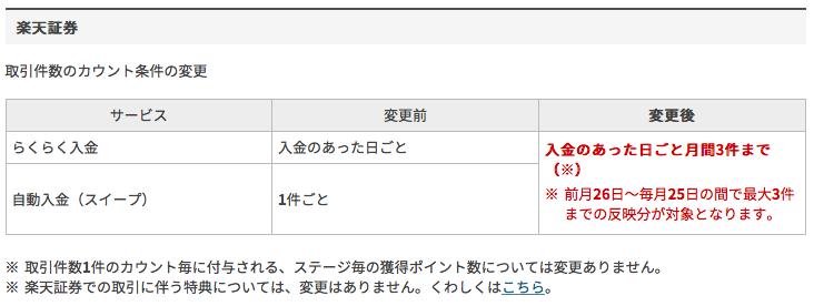 f:id:yurikablog:20190615100437p:plain