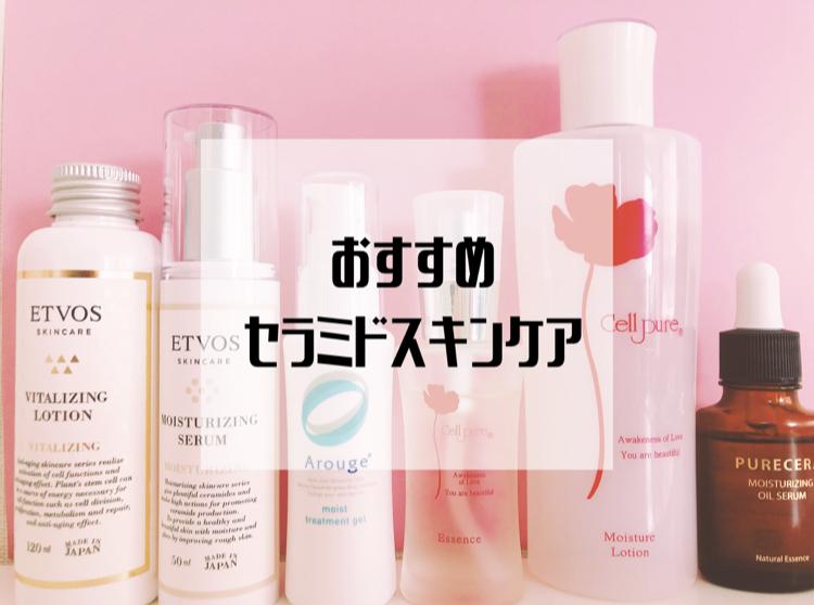 f:id:yurikablog:20191113215317j:plain