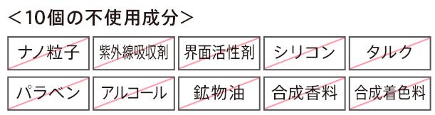 f:id:yurikablog:20191120144725p:plain