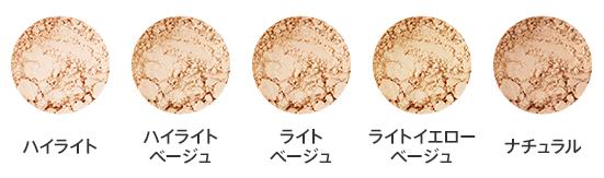 f:id:yurikablog:20191120152317p:plain