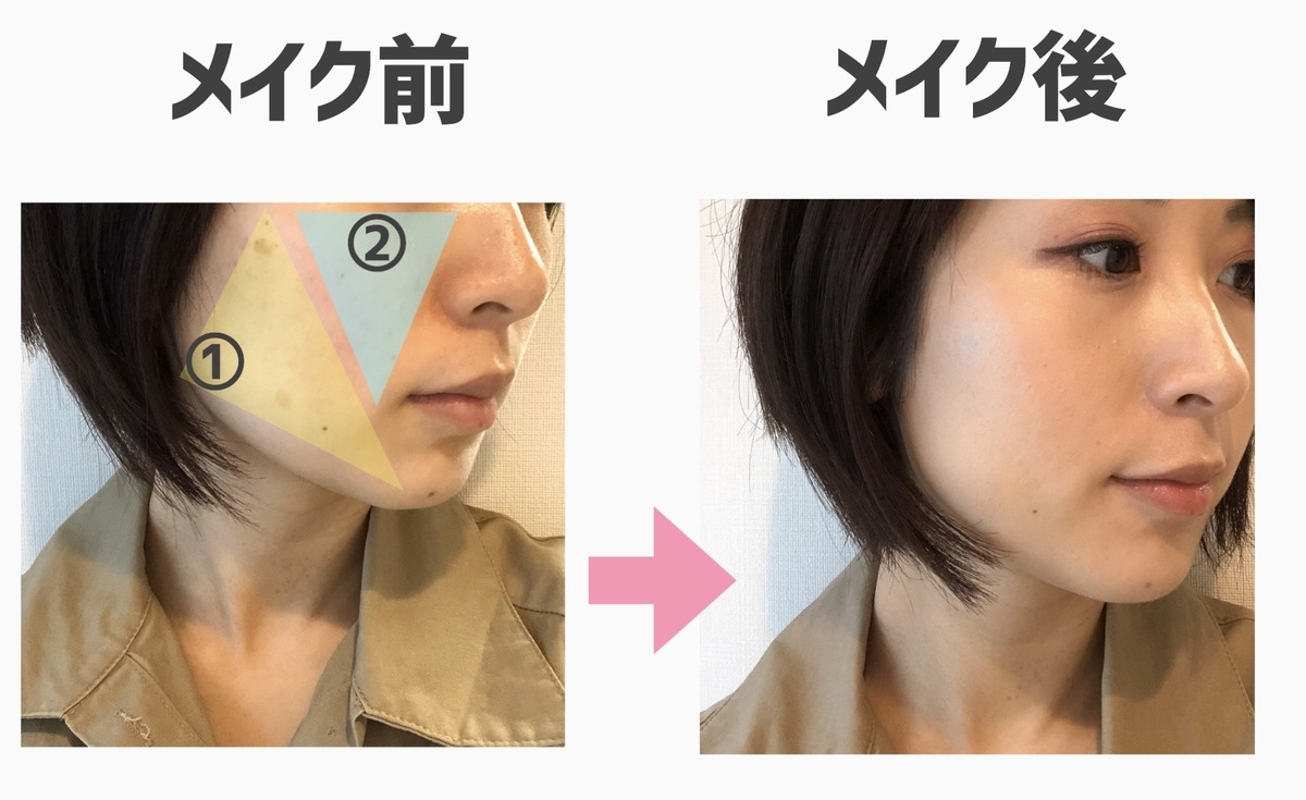 f:id:yurikablog:20191126125612j:plain