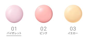 f:id:yurikablog:20191129055636p:plain