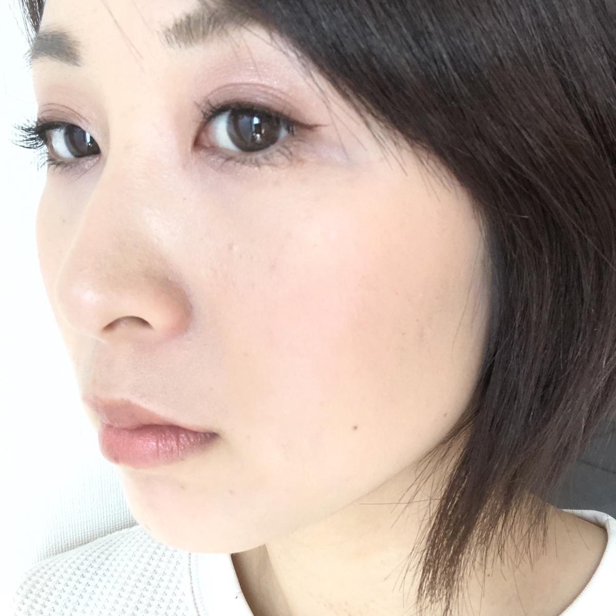 f:id:yurikablog:20191130142854j:plain