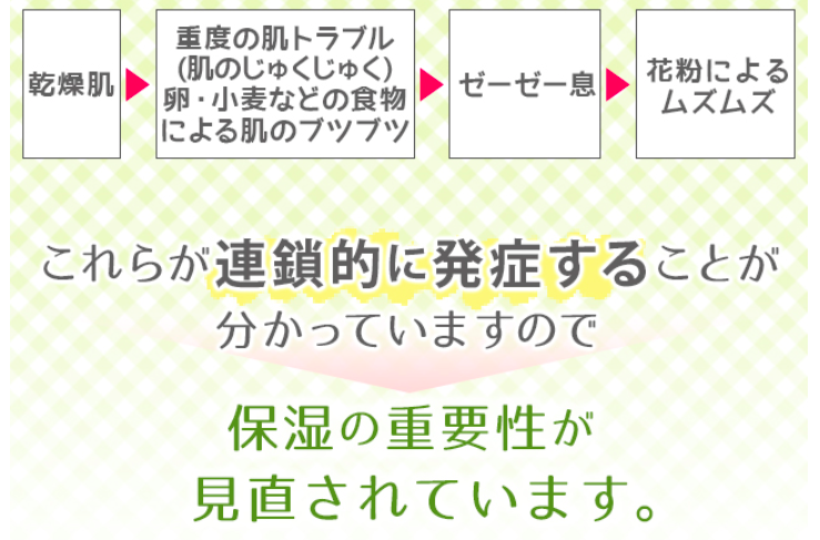f:id:yurikablog:20191207221157p:plain