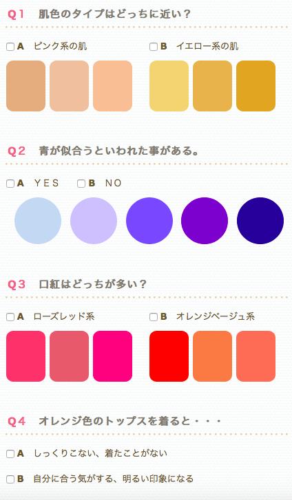 f:id:yurikablog:20191211081041p:plain