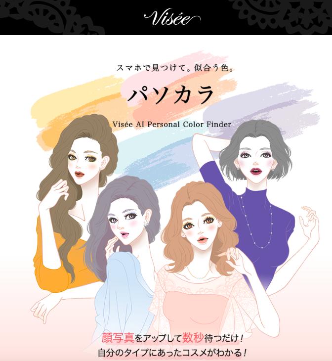 f:id:yurikablog:20191211174220p:plain