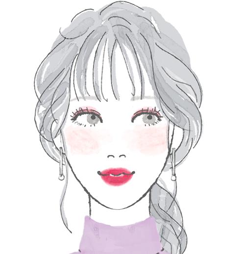 f:id:yurikablog:20191213173222p:plain