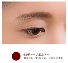 f:id:yurikablog:20191213175211p:plain
