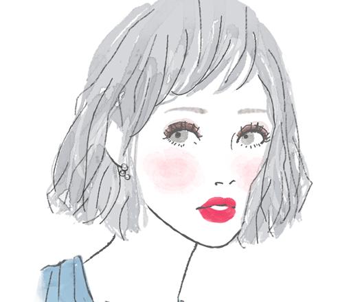 f:id:yurikablog:20191213183131p:plain