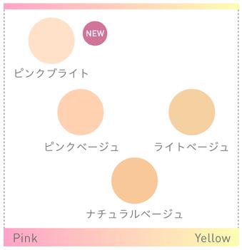 f:id:yurikablog:20191218100507p:plain