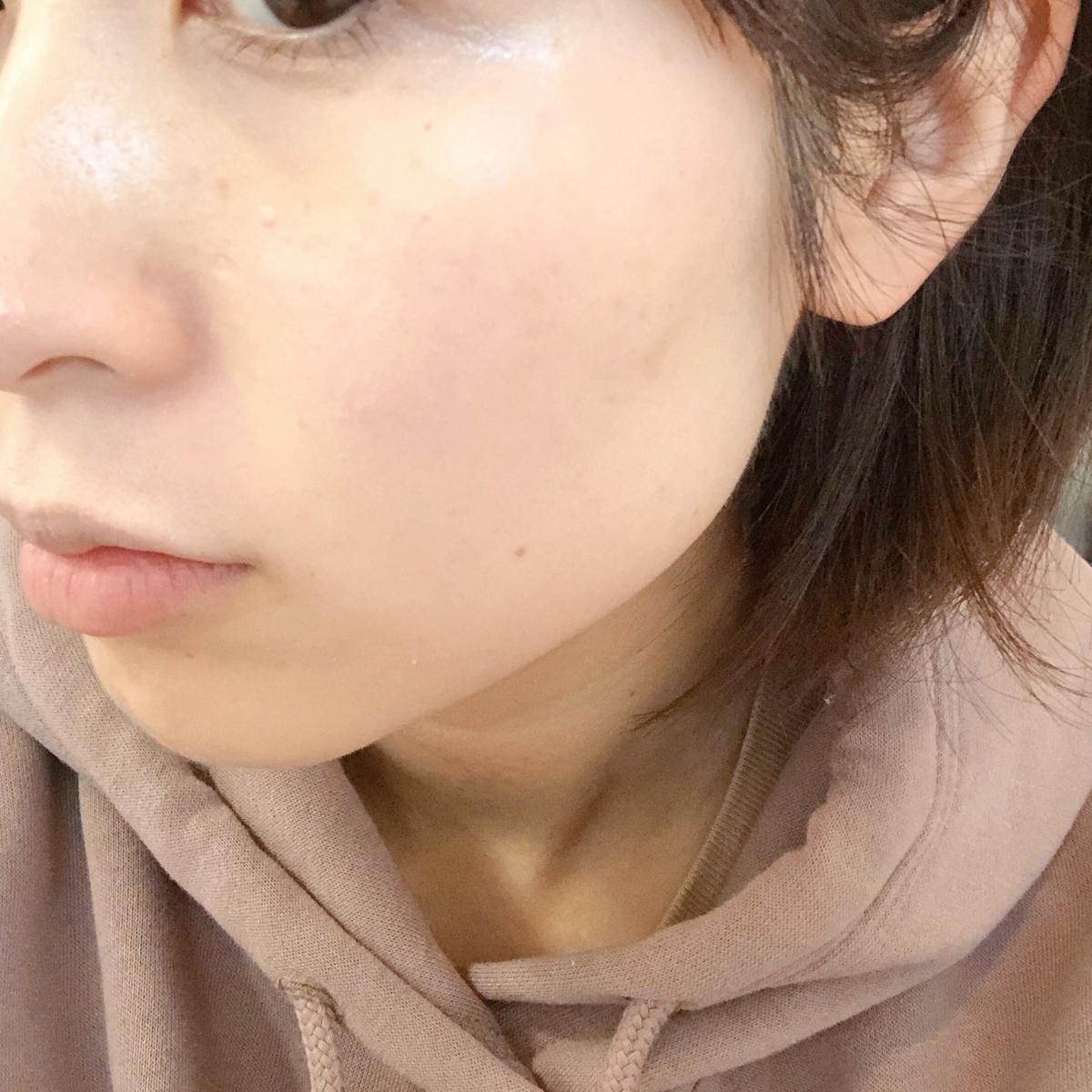 f:id:yurikablog:20191218110652j:plain