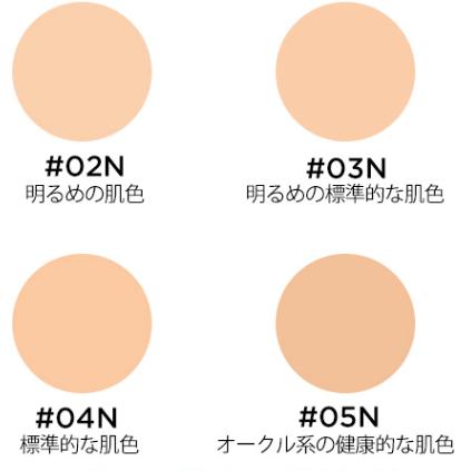 f:id:yurikablog:20191225112115p:plain