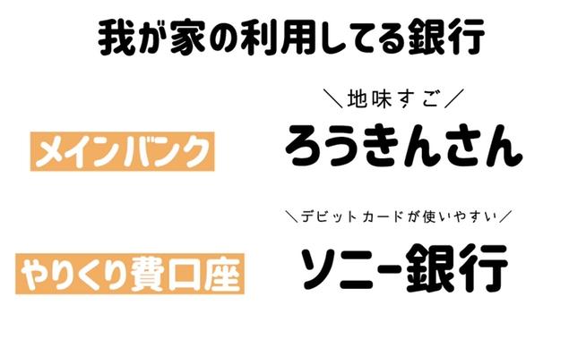 f:id:yurikablog:20200115205606j:plain