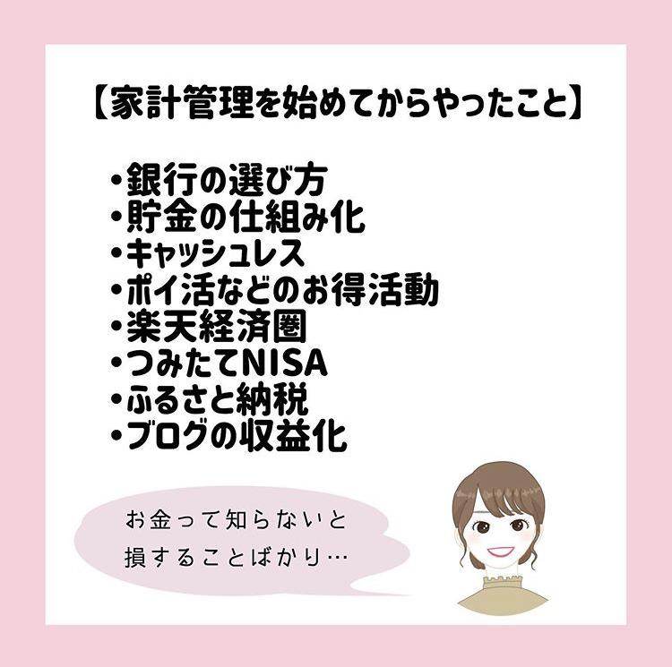 f:id:yurikablog:20200115205941j:plain