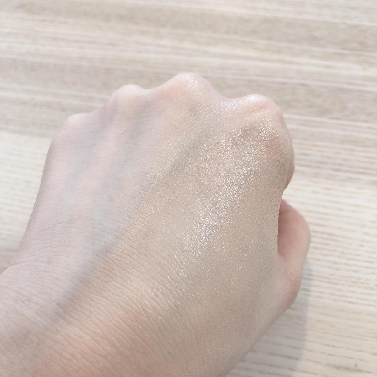 f:id:yurikablog:20200204111106j:plain