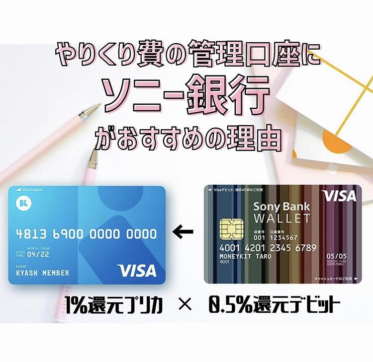 f:id:yurikablog:20200221192120j:plain