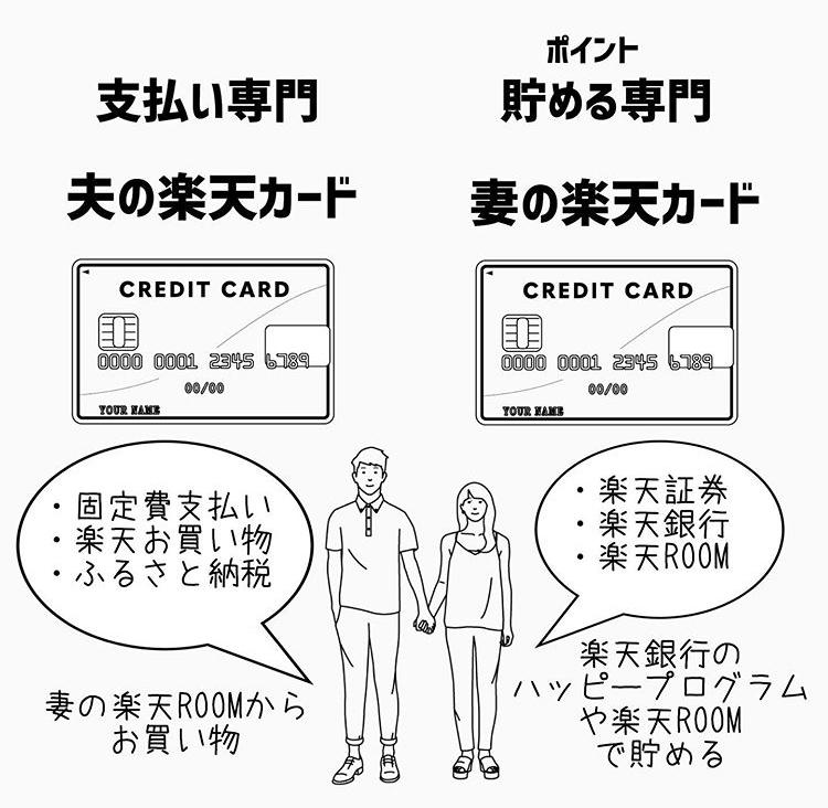 f:id:yurikablog:20200303160103j:plain