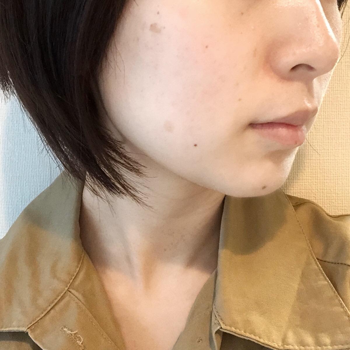 f:id:yurikablog:20200313104908j:plain