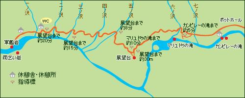 f:id:yurikams:20170901123616p:plain