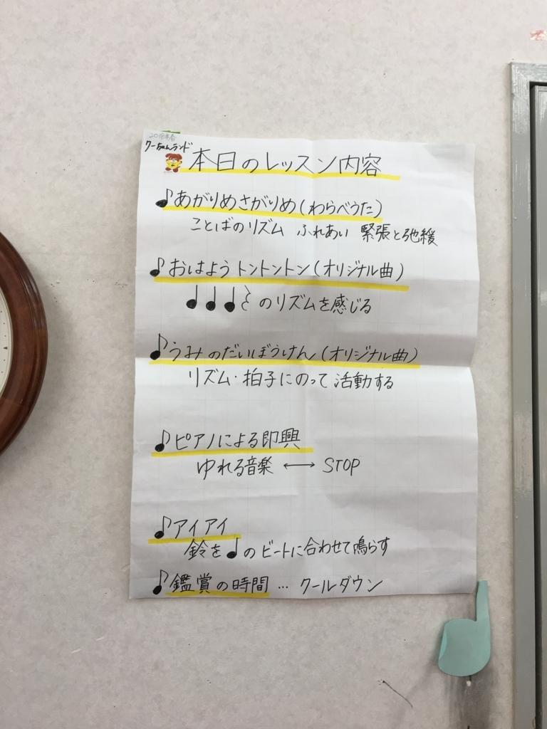 f:id:yurikams:20180330151631j:plain