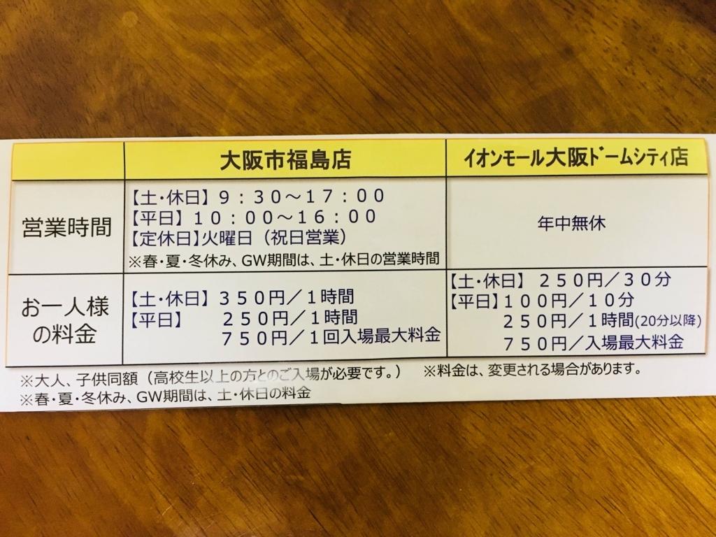 f:id:yurikams:20180727104052j:plain