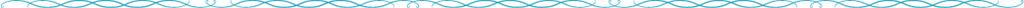 f:id:yurikams:20180919212246j:plain