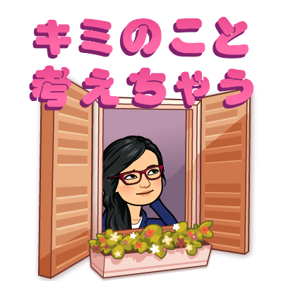 f:id:yurikams:20181213000226p:plain