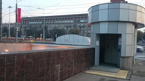 f:id:yurikazunopapa:20160220201505j:plain