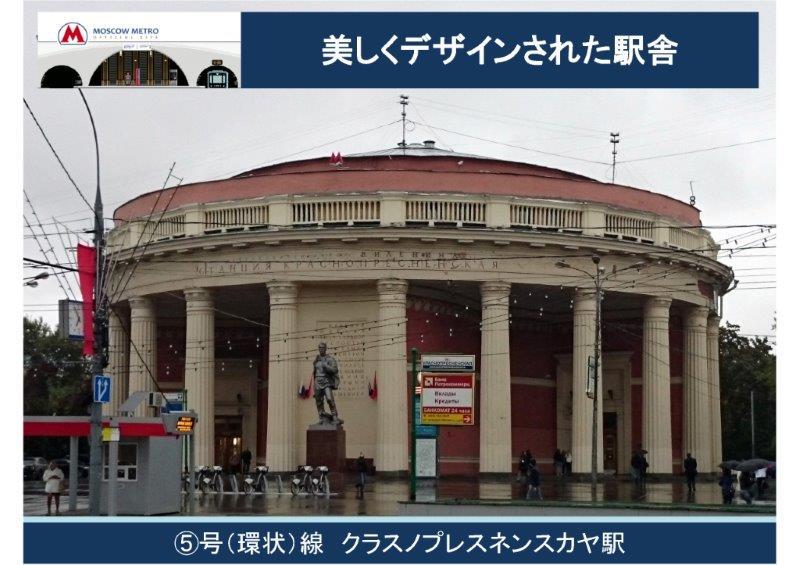 f:id:yurikazunopapa:20160325192605j:plain