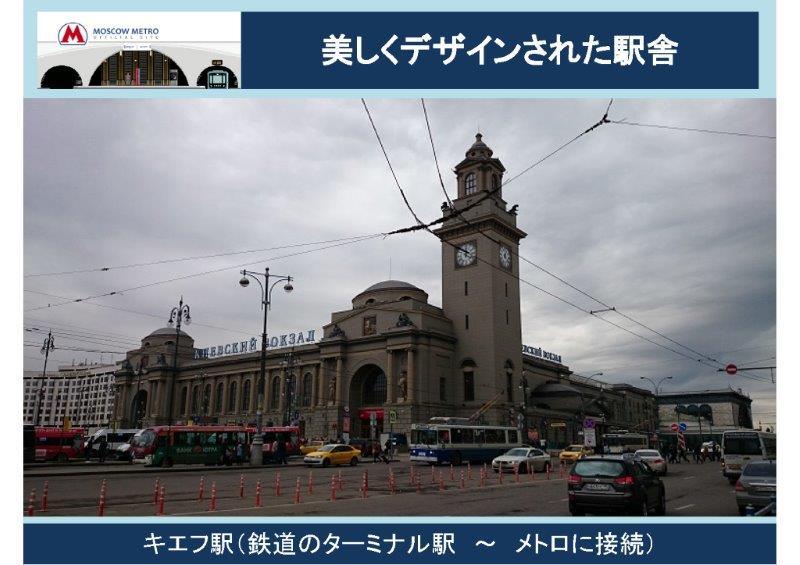 f:id:yurikazunopapa:20160325192706j:plain