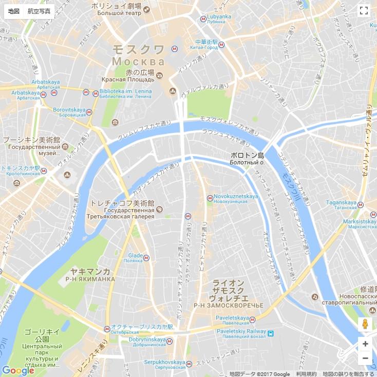 f:id:yurikazunopapa:20171003220345j:plain