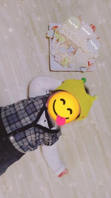 f:id:yurikichi7789:20210121123930j:image