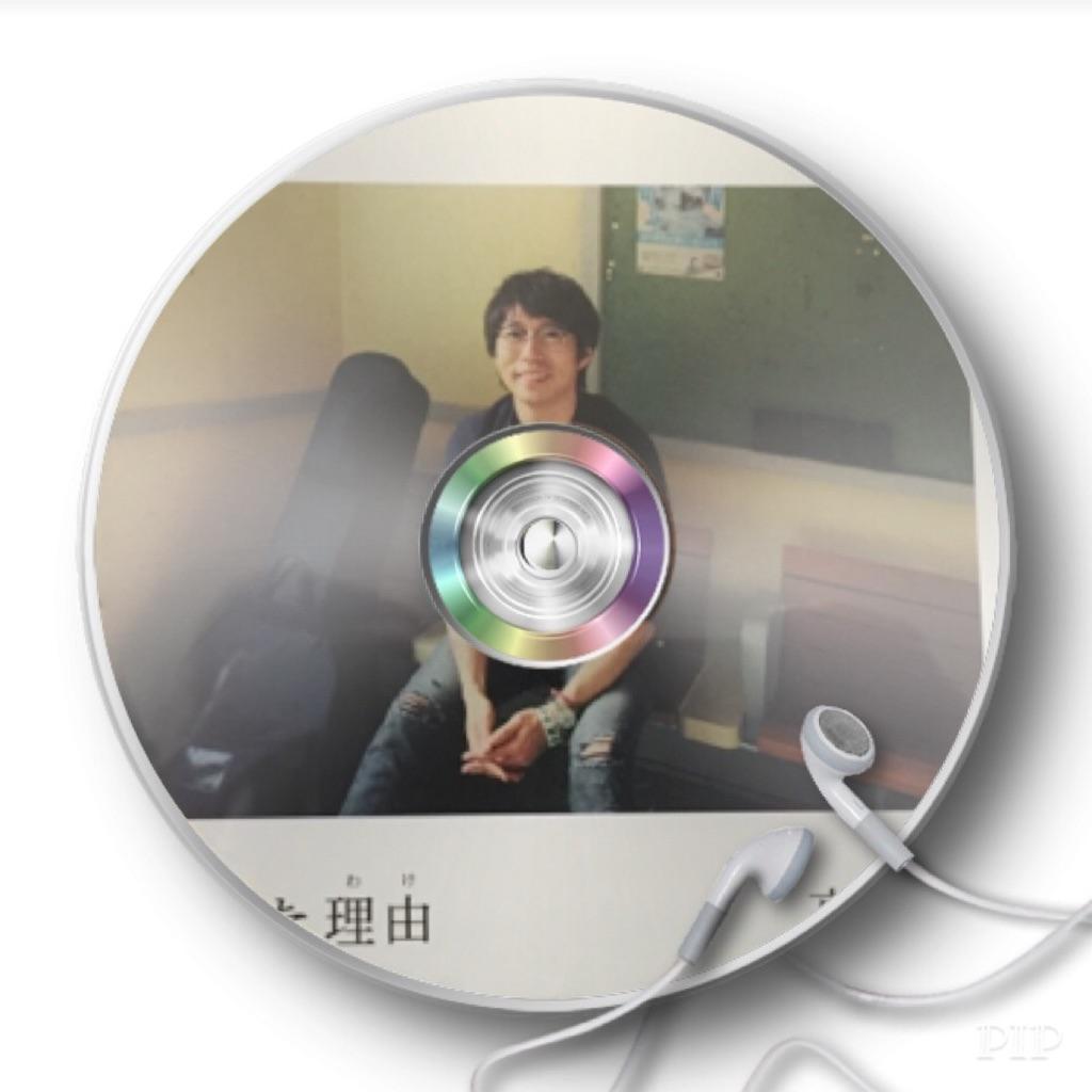 f:id:yurikichisrepo:20160720035030j:image