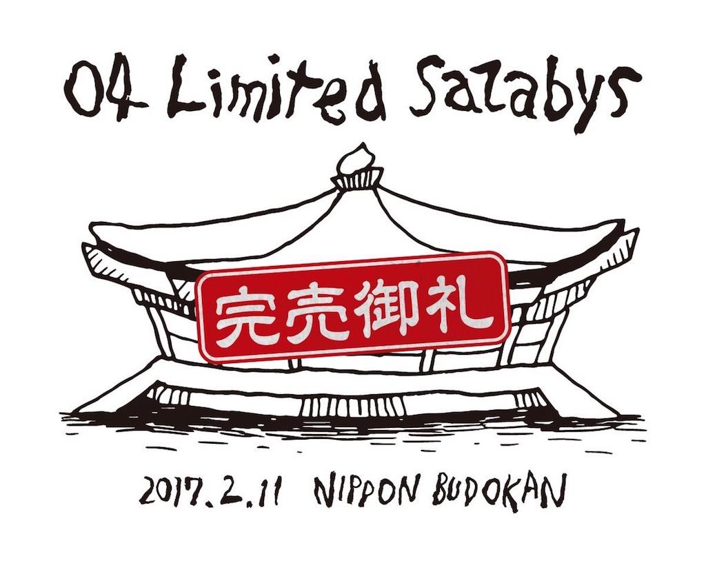 f:id:yurikichisrepo:20170214225759j:image