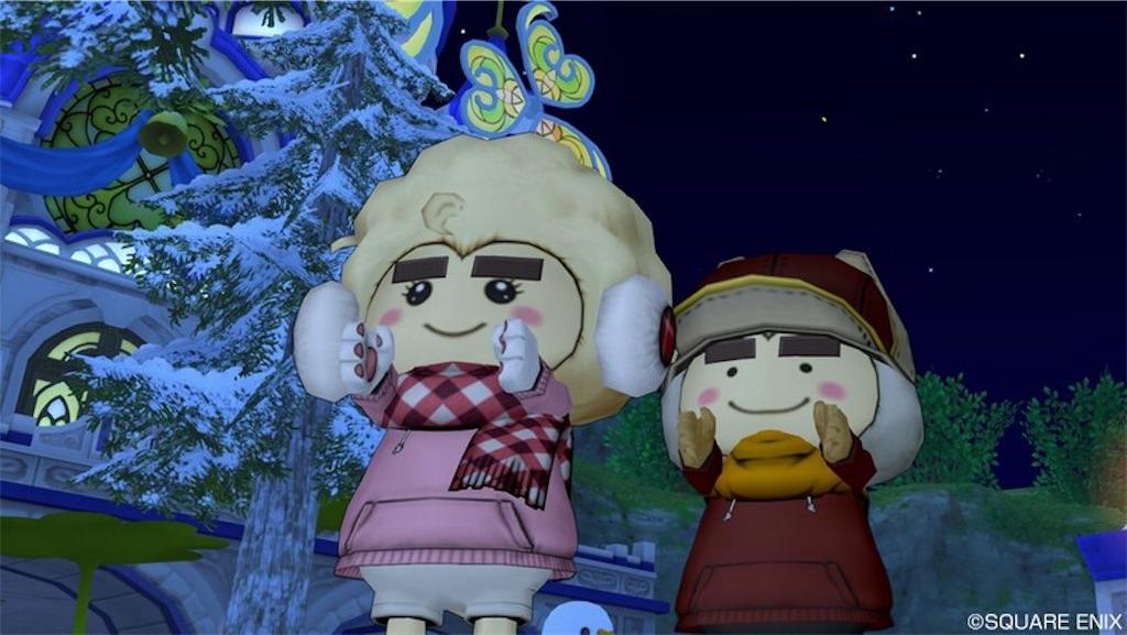 f:id:yurikongumaru:20190306195853j:image