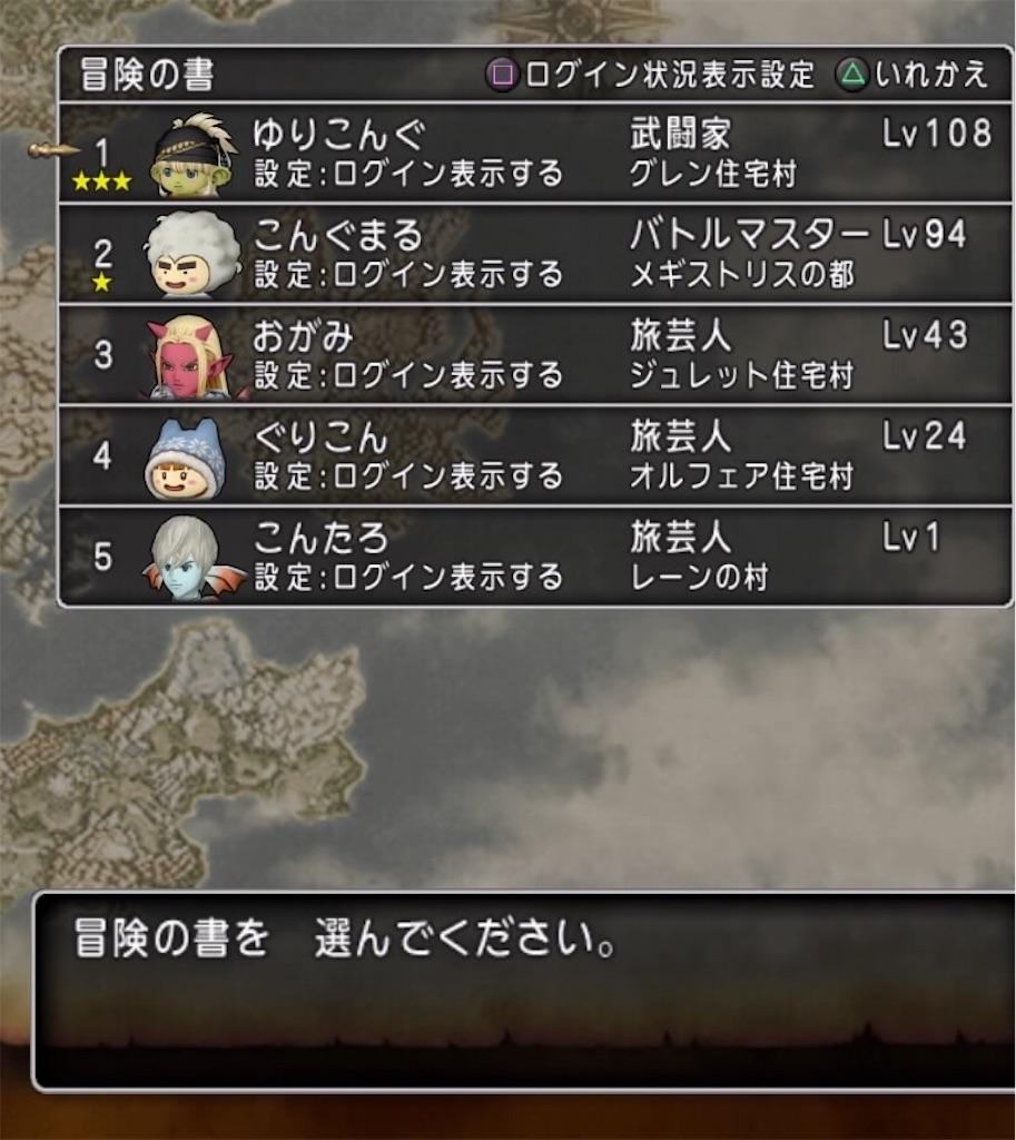 f:id:yurikongumaru:20190411192634j:image