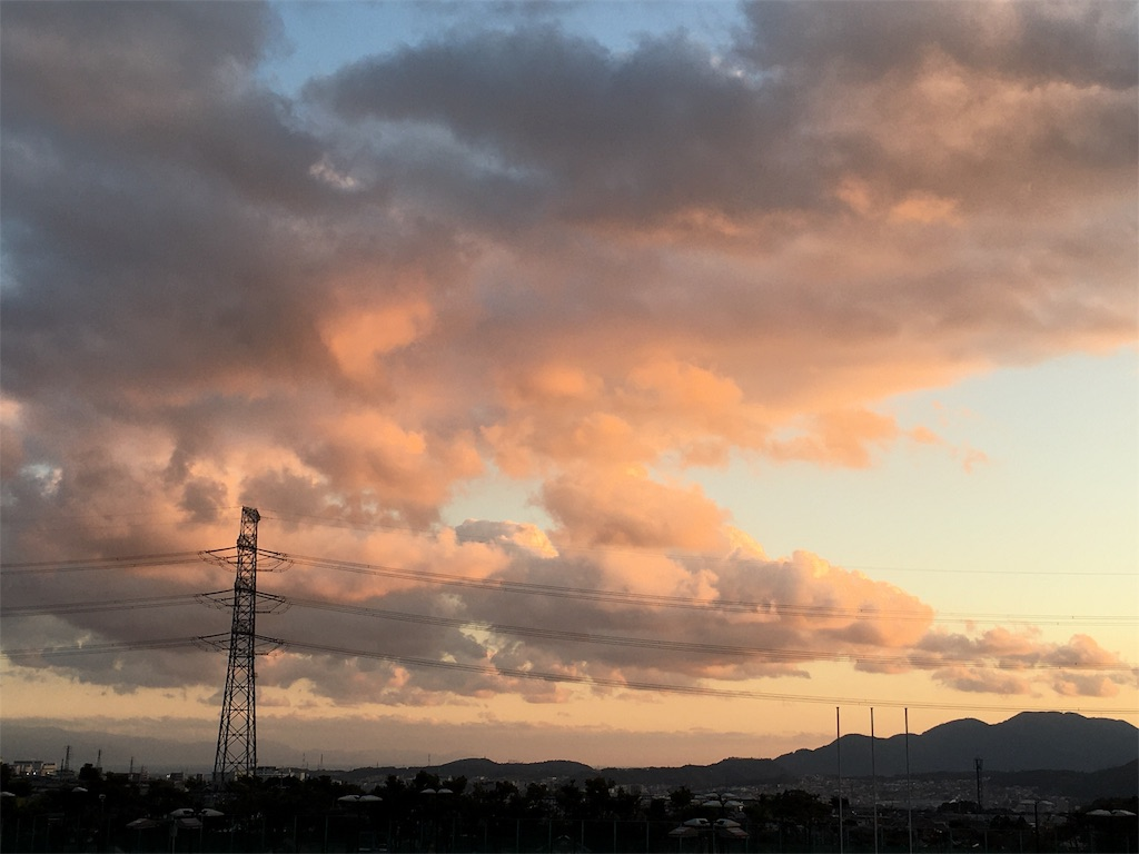 f:id:yurikongumaru:20191115201910j:image