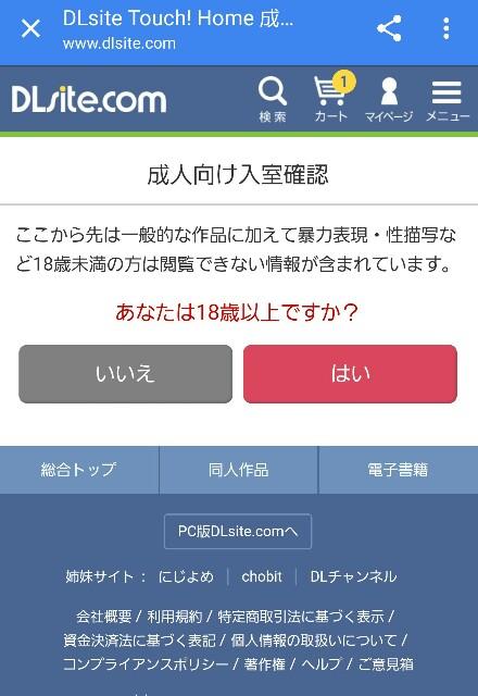 f:id:yurikuno:20170130161927j:plain