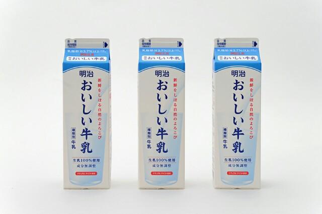 f:id:yurikuno:20170130173319j:plain