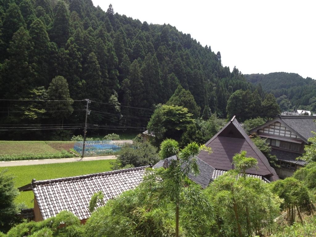 f:id:yurimaeponpon:20180611000150j:plain
