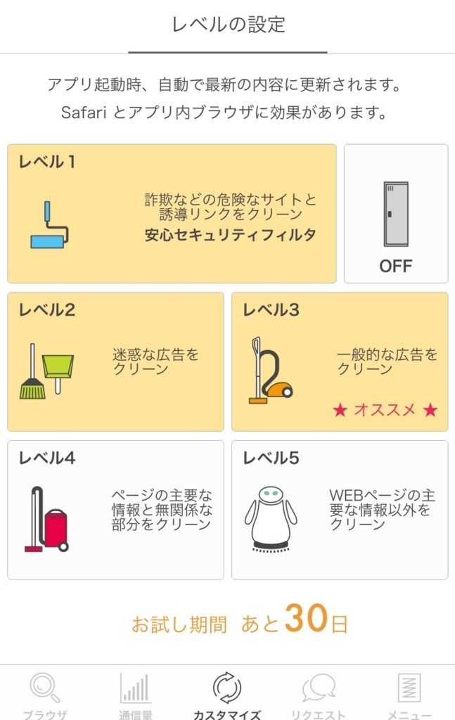 f:id:yurimaeponpon:20180702000945j:plain