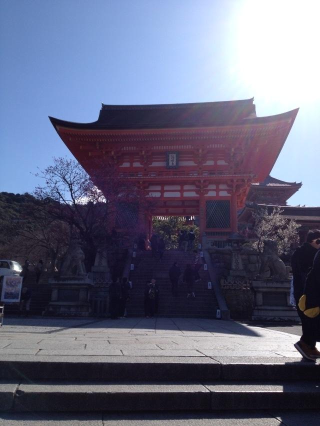 f:id:yurimaeponpon:20181019175905j:plain